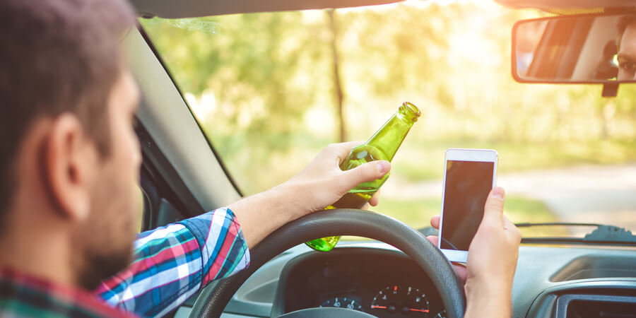 DWI Convictions Can Have Lasting Consequences
