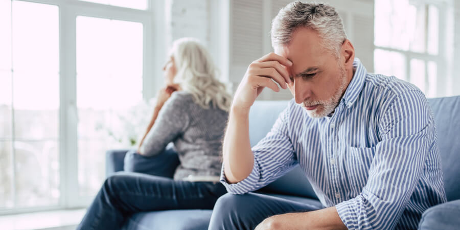 What to Expect in Your Texas Divorce Case