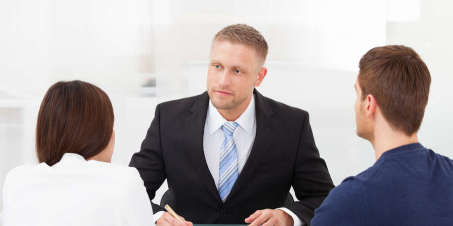 Experts Who Might Help in Your Collaborative Divorce