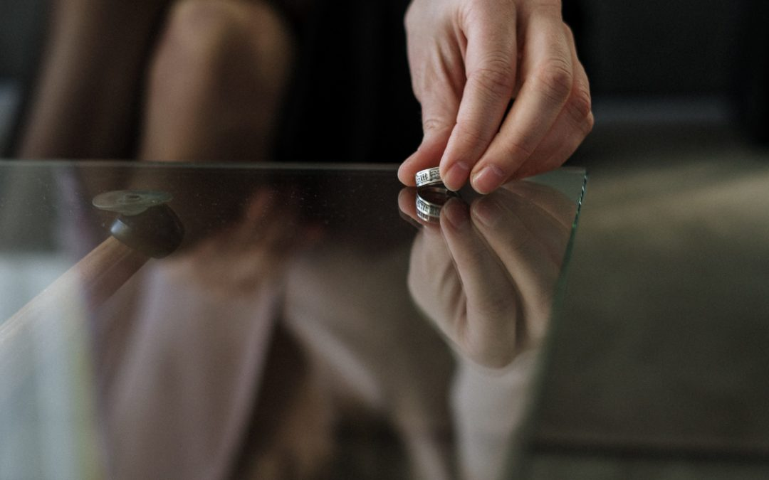 How Collaborative Divorce Might Have a Faster Outcome