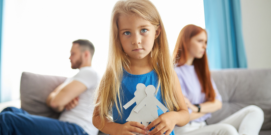 Do You Need to Adjust Your Custody Schedule for 2021?