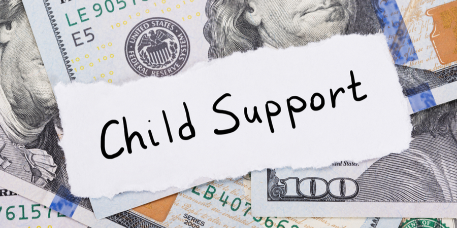 Can You Stop Child Support When You are Unemployed?