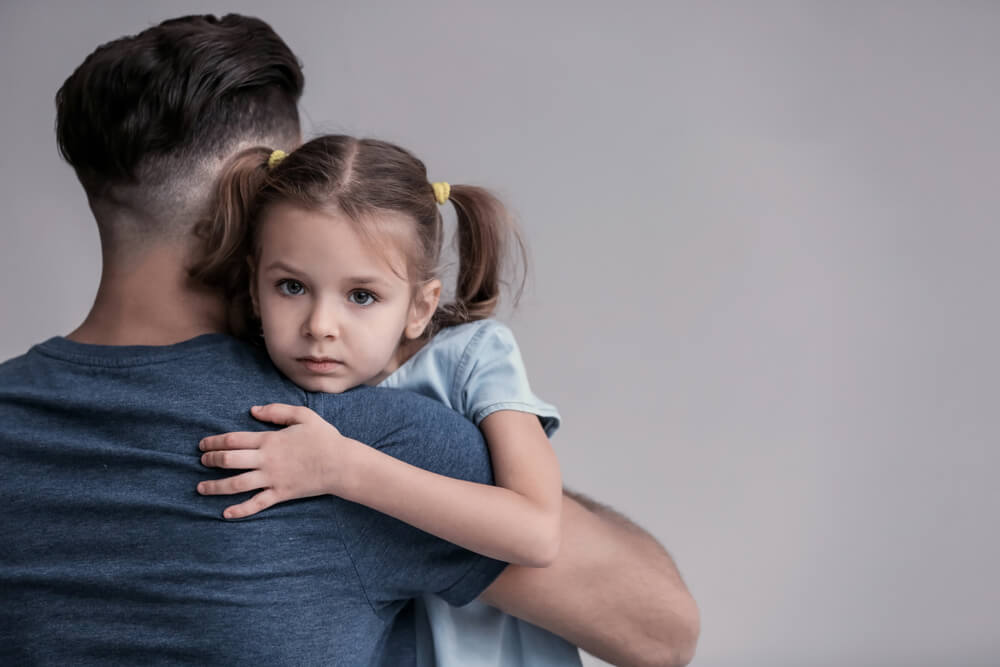 Why Fathers Need Legal Representation in Paternity Cases