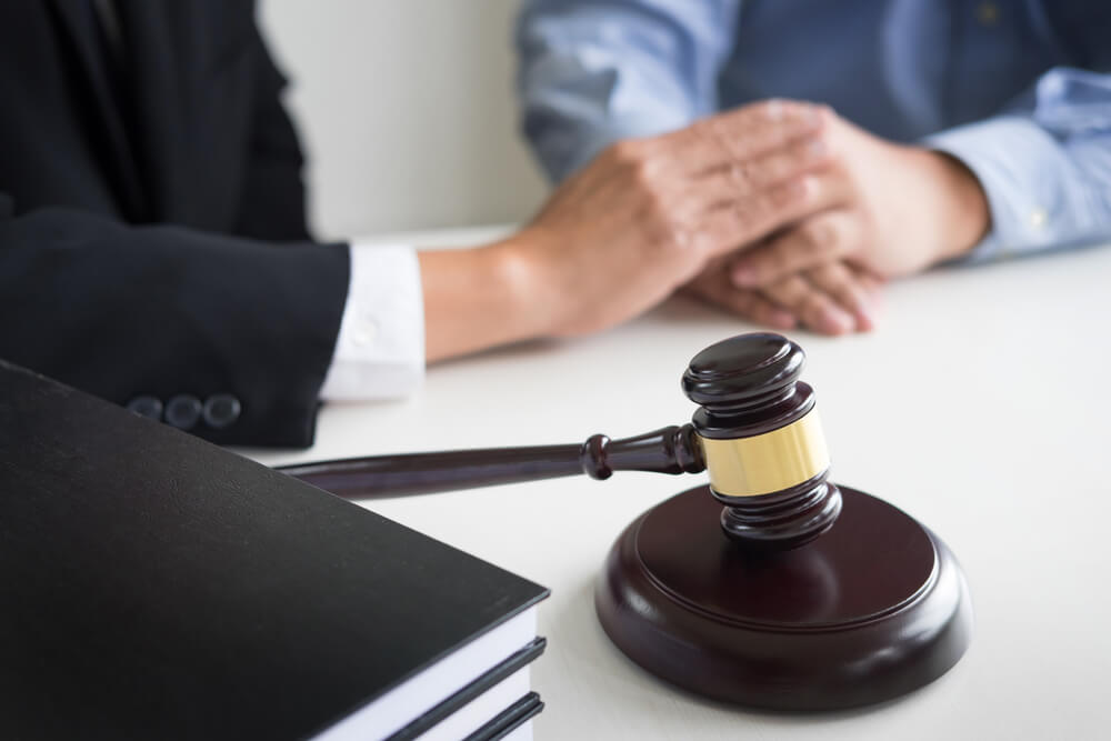 Do You Need a Defense Lawyer for a DWI?