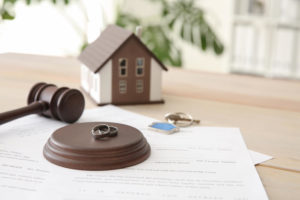 Sugar Land Property Division Attorney