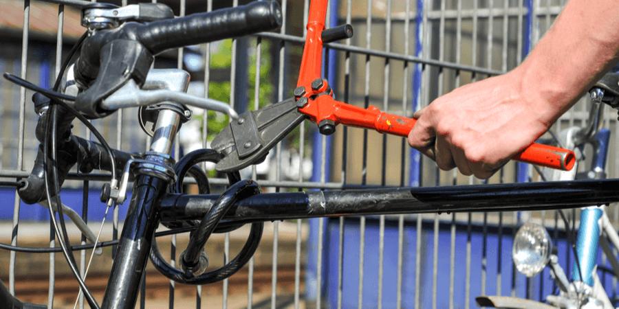 What are the Penalties for Theft Crimes?